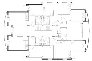 Portfolio for CAD designer / Electrical engineer