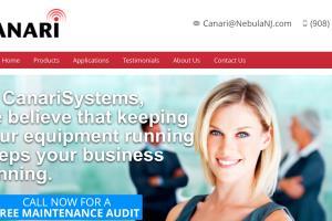Portfolio for Custom Web Design & Graphic Design
