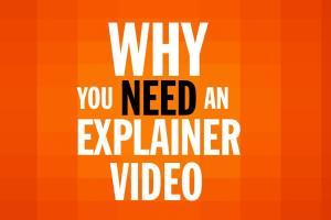 Portfolio for Explainer Videos