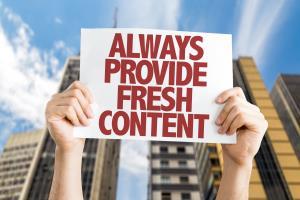 Portfolio for Professional SEO Articles