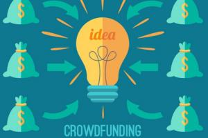 Portfolio for Crowdfunding & Charity/Donations Experts