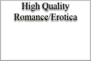 Portfolio for High Quality Erotica