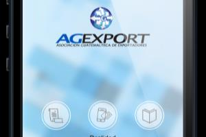 Portfolio for An Expert iOS/Android Developer