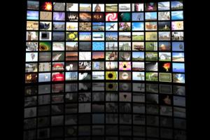 Portfolio for Video Ads