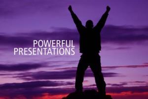 Portfolio for Microsoft PowerPoint