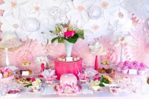 8 Kick-Ass Bridal Shower Themes For Spring