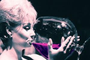 12 Reasons You Should Drink More Wine
