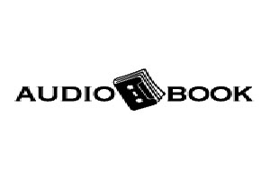 Portfolio for Audiobook Production