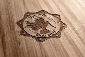 Portfolio for Logo Design / Branding / Rebranding