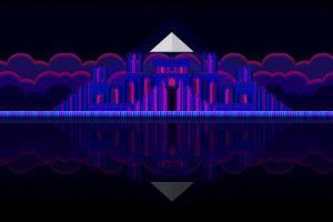Portfolio for Experienced Pixel Artist and Animator