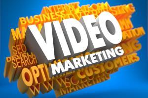 Portfolio for Video Script Writing and Editing