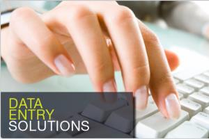 Portfolio for DATA ENTRY & RESEARCH ($5-$8/hr)