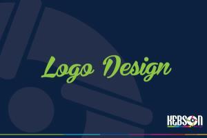 Portfolio for Logo / Business Identity