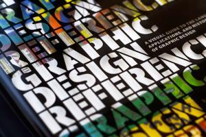 Design portfolio example