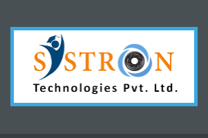 Portfolio for Website hosting and domain management