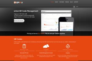 Find and Hire Freelancers for Qr Codes - Guru