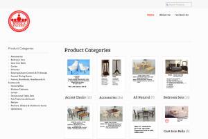 Portfolio for Website Creation, Migration, and Updates