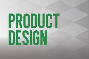 Portfolio for Product Industrial Design