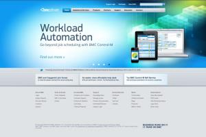 Portfolio for Web Analytics - Analysis