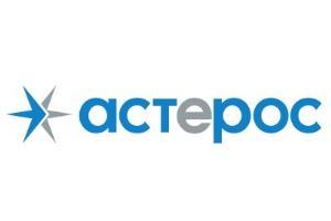 Portfolio for Exellent Marketing Strategist (eng|rus)