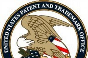 Portfolio for Patent, Trademark and Copyright Law