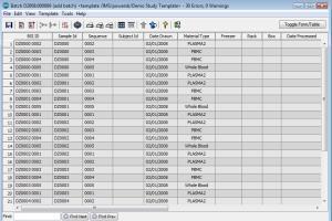Portfolio for Virtual Assistant Professional