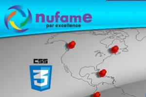 Portfolio for Web and Mobile application development.