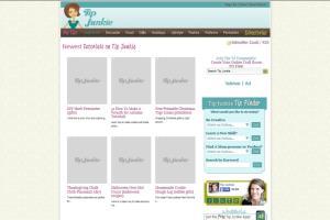 Portfolio for Wordpress, CakePHP, Plugins, Memebership