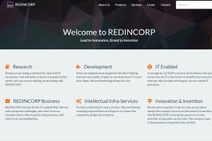 Portfolio for Programmer in Web Develoment
