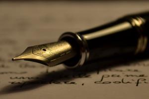 Portfolio for Content Writing, Blog & Article Writing,