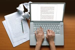 Portfolio for Content & Copy Writer for Hire