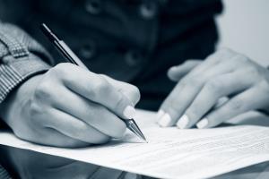 Portfolio for Content/creative writing/blog writing