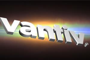 Vantiv Flash/After Effects Header