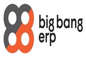 Portfolio for Salesforce & FinancialForce ERP & CRM