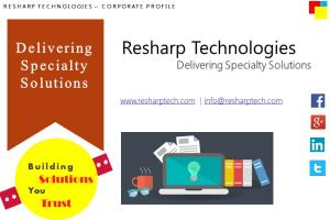 Portfolio for Microsoft Azure Technologies (Cloud)