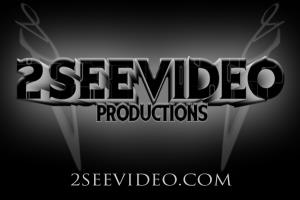 Portfolio for Video Production