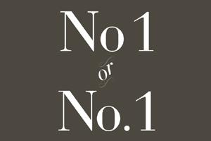 Portfolio for Graphic Designer with Printing Experienc