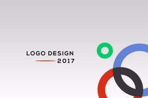 Portfolio for Urgent Graphic Design