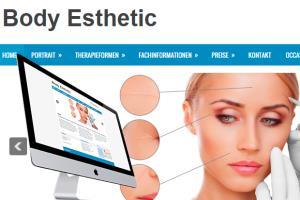 Portfolio for Inbound Marketing and Wordpress, SEO Del