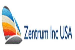 Portfolio for Human Resources Staffing & Recruitment