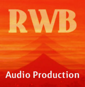 Portfolio for OPEN FOR TEST JOBS - Audio Editor