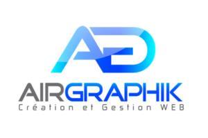 Portfolio for Logo Packaging Print ads Design