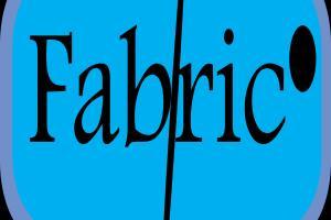 Portfolio for Design masters