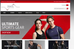 Portfolio for Professional Logo & Website designers