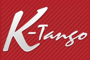 K-Tango Social App - iOS and Android