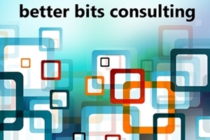 Portfolio for Web Design and Development Expert