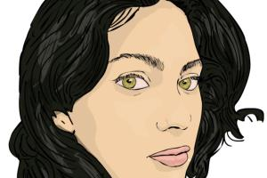 Portfolio for Animation illustration  and design