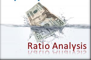 Portfolio for Financial Analysis | Financial Reporting