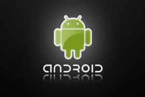 Portfolio for Android Software Development