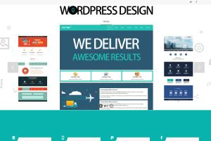 Portfolio for Full Stack Website/Web Application Dev